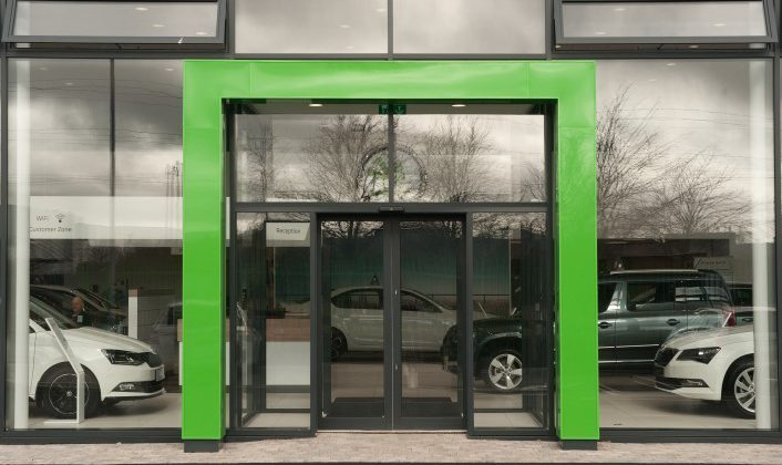 pilsen_auto_showroom_2051 (Small)