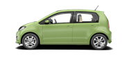citigo-5-door