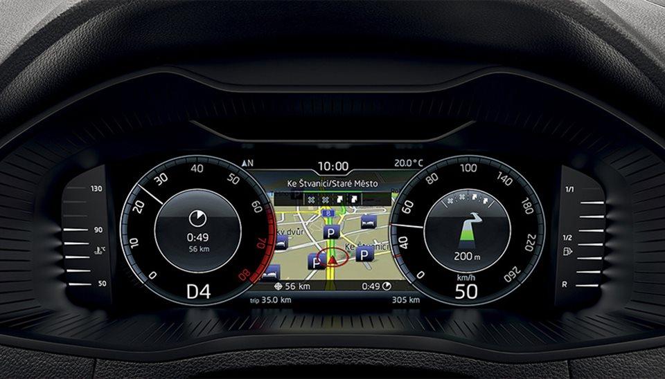 skoda-karoq-m70-comfort-features.9c2c8fdeb7fb12e8c69c280faf22a080.fill-960x548