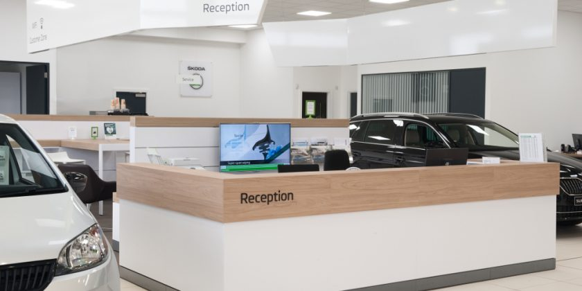 small11_annesley_williams_showroom_0904
