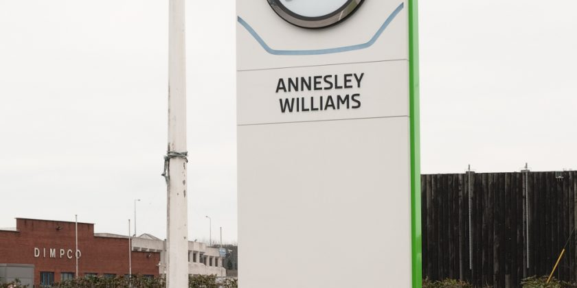 small12_annesley_williams_showroom_0905