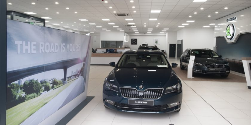 small13_annesley_williams_showroom_0906