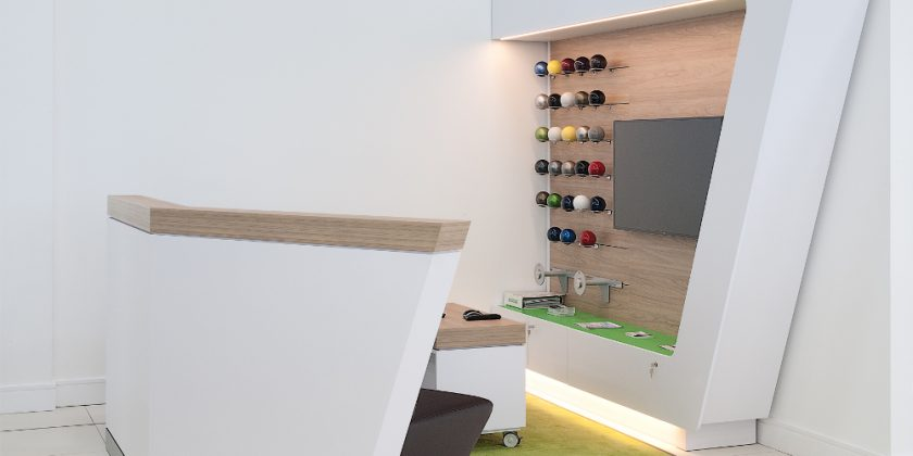 small14_annesley_williams_showroom_0907