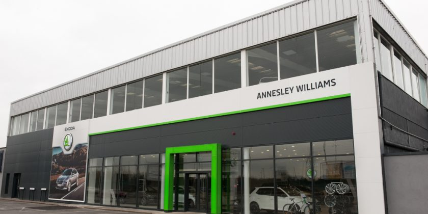 small15_annesley_williams_showroom_0908