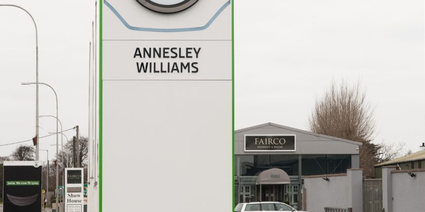 small1_annesley_williams_showroom_0894