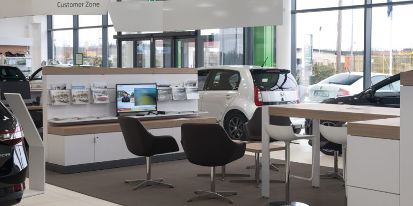 small3_annesley_williams_showroom_0896