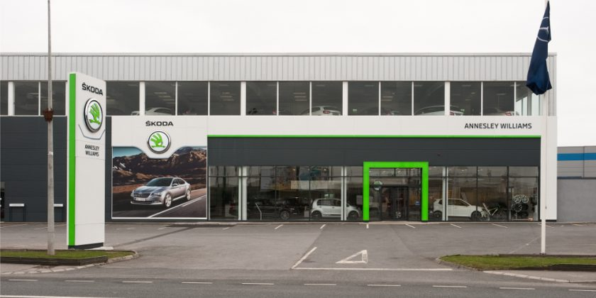 small4_annesley_williams_showroom_0897