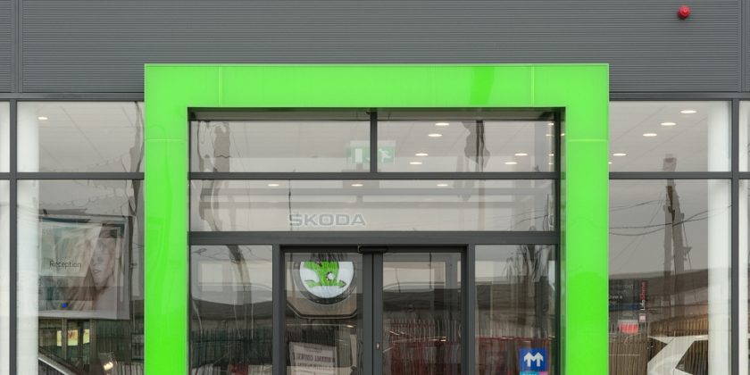 small6_annesley_williams_showroom_0899