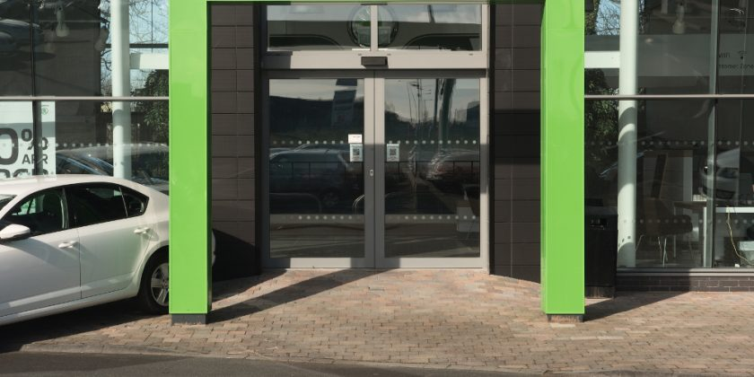 smallskoda_bolands_carlow_showroom0252