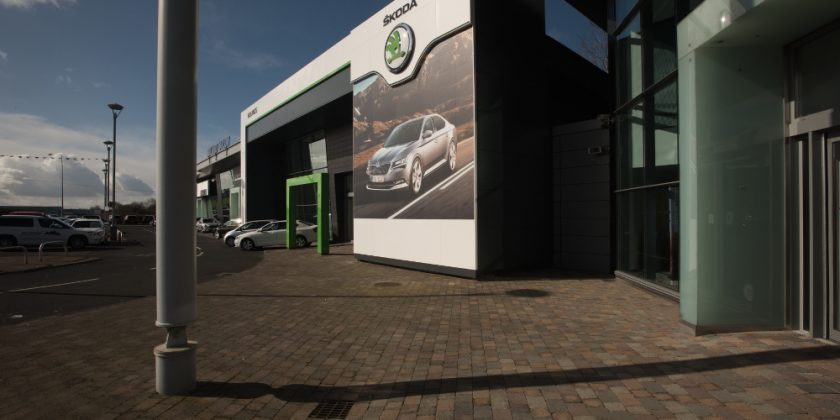 smallskoda_bolands_carlow_showroom0258