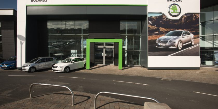 smallskoda_bolands_carlow_showroom0263