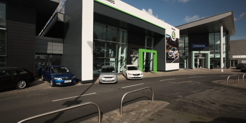 smallskoda_bolands_carlow_showroom0269