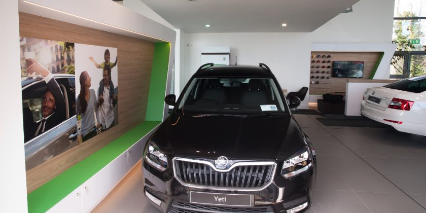 smallskoda_bolands_showroom_1721