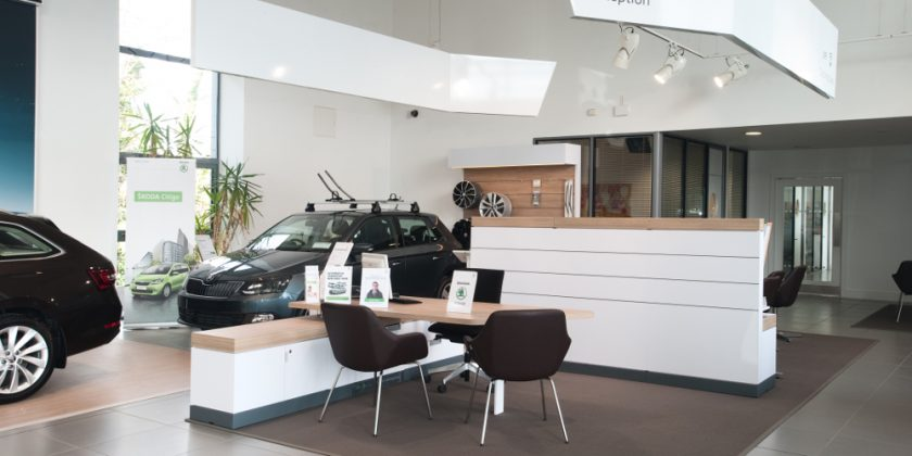 smallskoda_bolands_showroom_1725