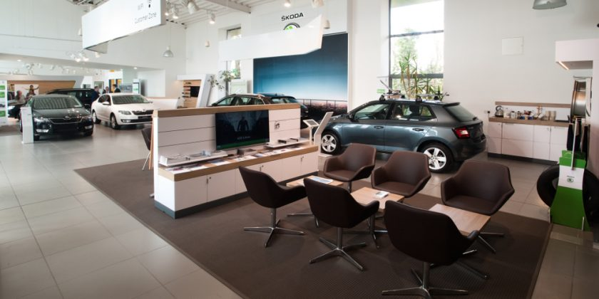 smallskoda_bolands_showroom_1728