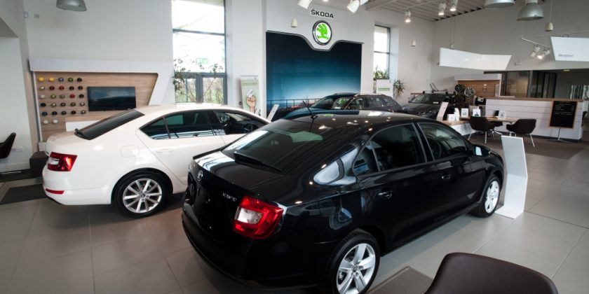 smallskoda_bolands_showroom_1731