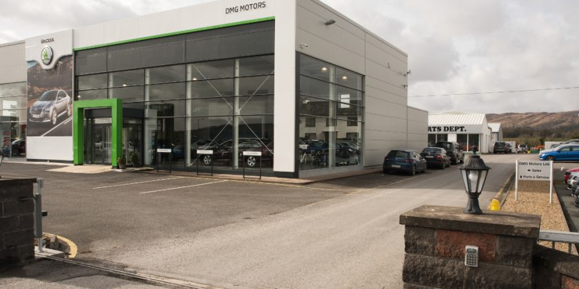 smallDMG_motors_donegal_showroom_0227