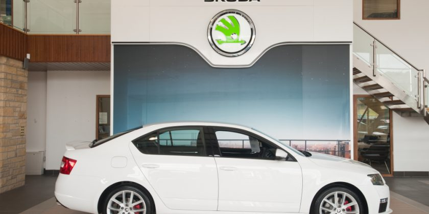 smallskoda_DMG.donegal_showroom_1653