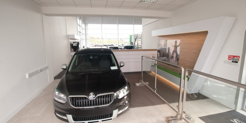 smallskoda_DMG.donegal_showroom_1663