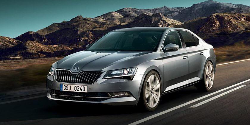 YOUR ŠKODA DEALER HAS MIRACULOUS OFFERS FOR YOU