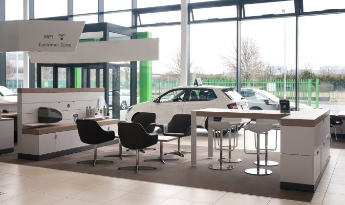 pilsen_auto_showroom_2080 (Small)