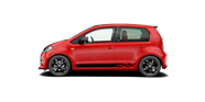 citigo-monte-carlo-3-door