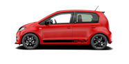 citigo-monte-carlo-5-door