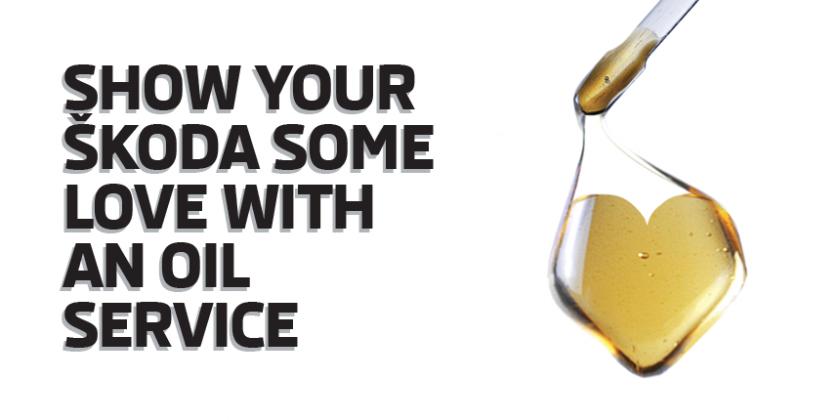 oil-service-offer