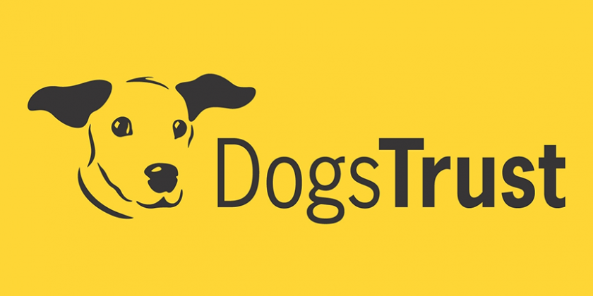 dogs-trust-logo-horizontal-yellow