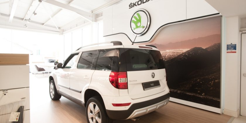 smallskoda_l.lynch.farranfore_showroom_1209