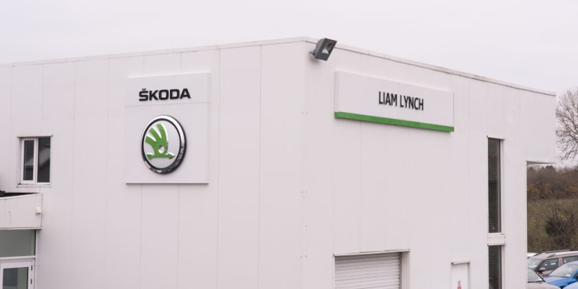 smallskoda_l.lynch.farranfore_showroom_1233