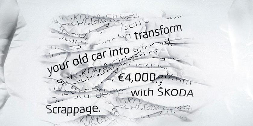 sko001-scrappage-1600x400-v1