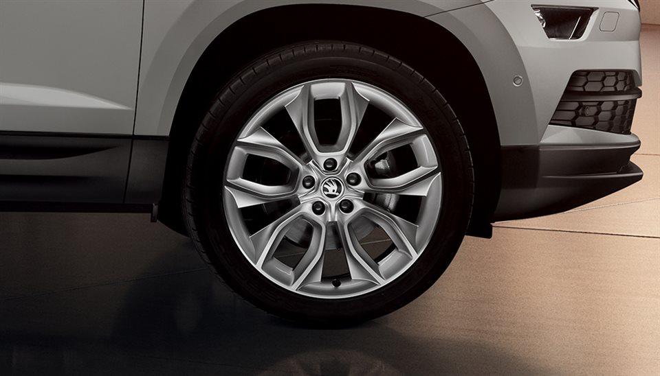 skoda-karoq-m70-wheels.ce0b70d1c316a9854be7b8a3e758db49.fill-960x548