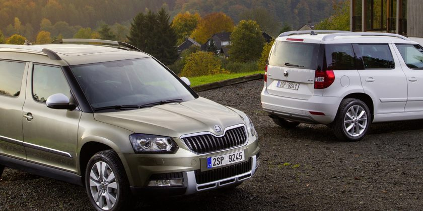 skoda-yeti-and-yeti-outdoor