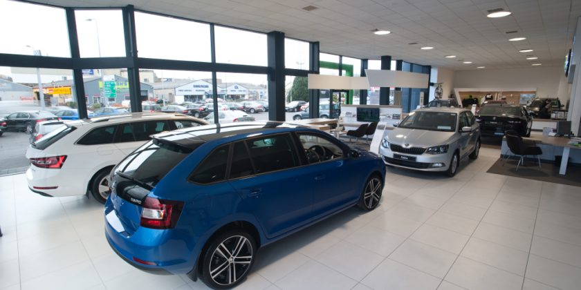 smallskoda_monaghan.galway_showroom_1499
