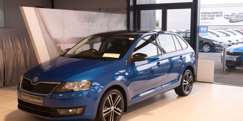 smallskoda_monaghan.galway_showroom_1508
