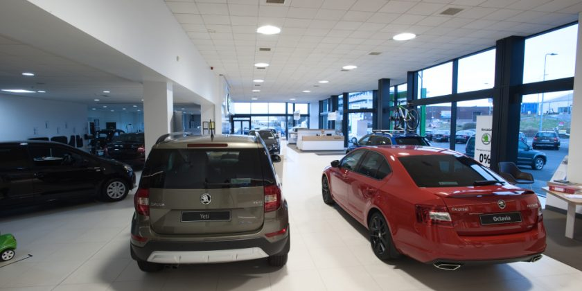 smallskoda_monaghan.galway_showroom_1511