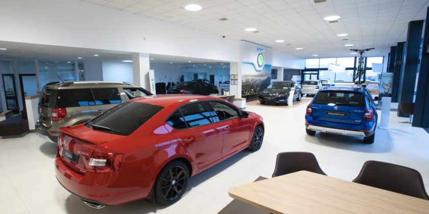 smallskoda_monaghan.galway_showroom_1512