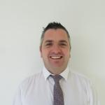 Eoin Gleeson Web Pic
