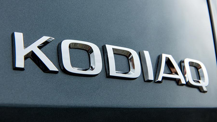 kodiaq-07