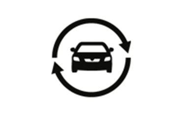 ŠKODA Drive Portal