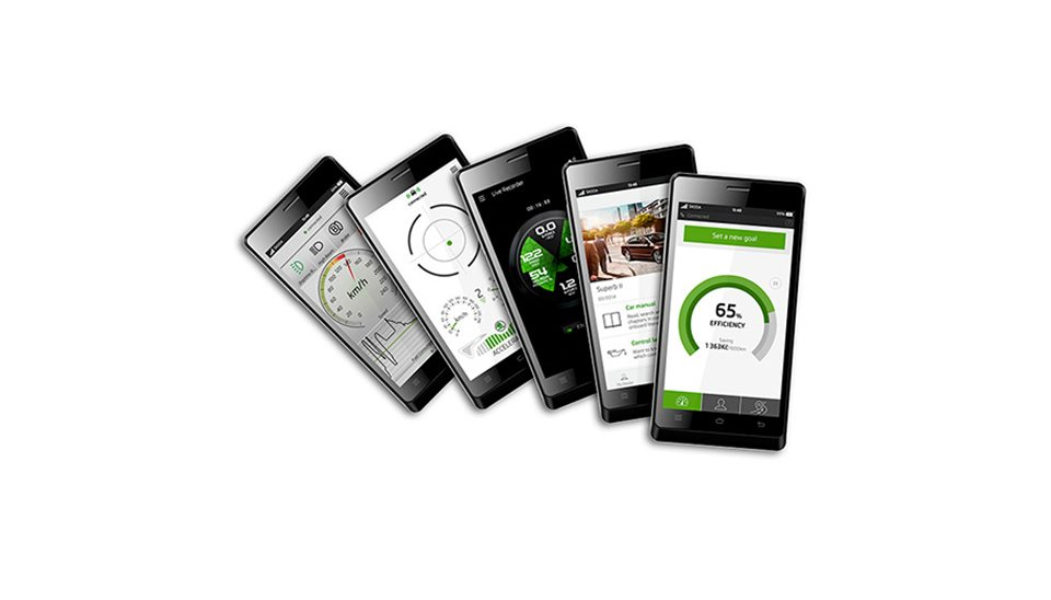 Smartgate Apps