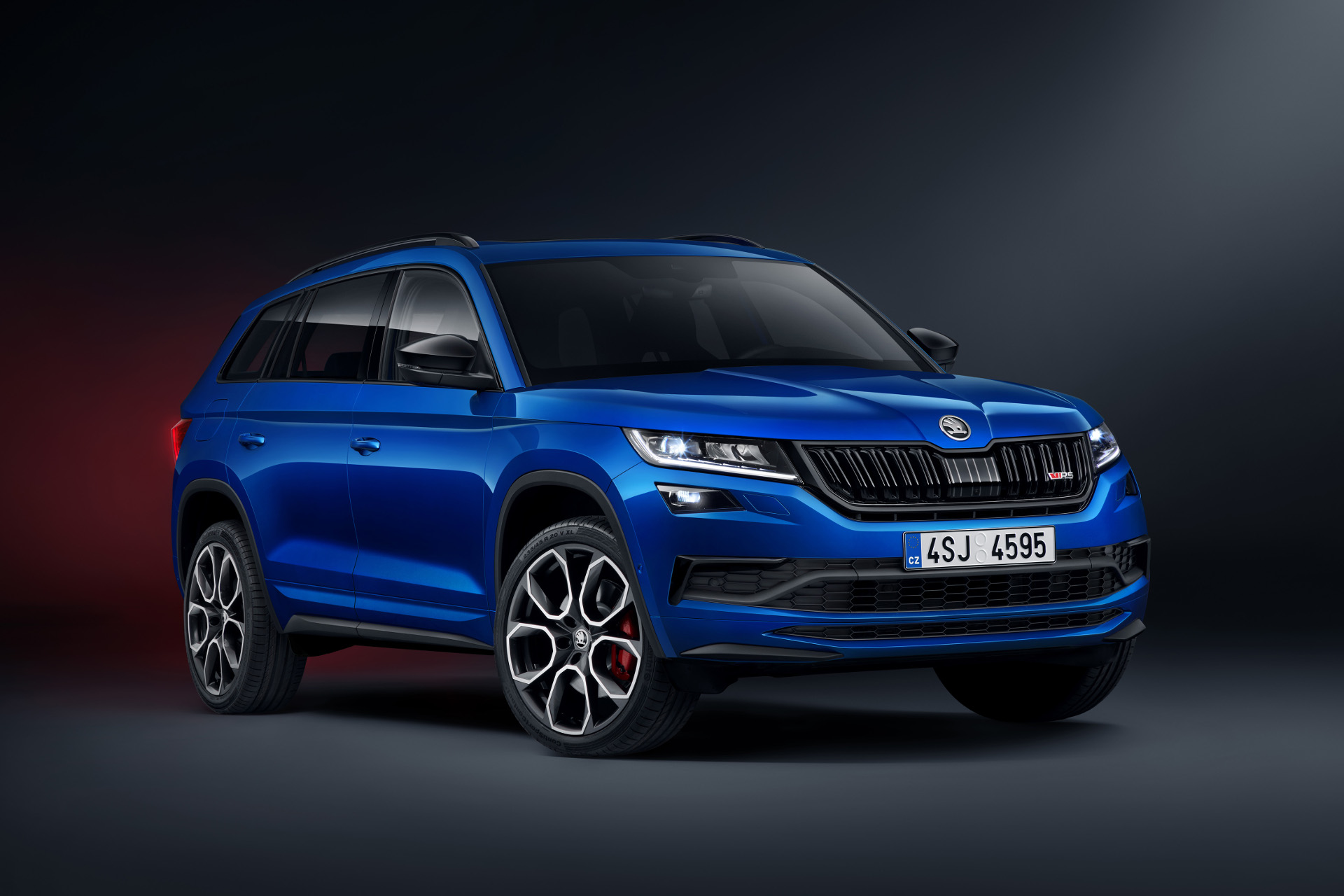 kodiaq_rs_paris_01 1920