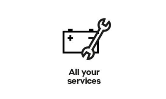 allyourservices
